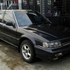 Honda Accord nGikLan Theme