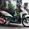 motor-ngiklan-2
