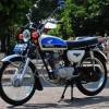 motor-ngiklan-3